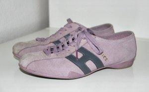 """Sneaker aus  der Marke """"Venice"""", Größe 37"""