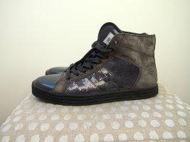 Sneaker aus  von Hogan