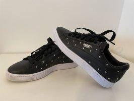"""Sneaker """"Basket"""", Puma, Gr. 37,5"""