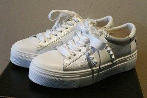 """Sneaker """"Big"""" Kennel & Schmenger Gr. 38 neuwertig"""