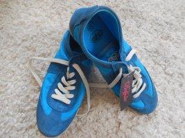 Sneaker Buffalo Gr. 39