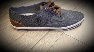 Sneaker Bugatti Herren 44