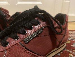 Sneaker Calvin Klein Jeans
