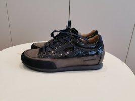 Sneaker Candice Cooper 39 dblau