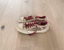 Sneaker Candice Cooper