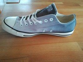 Sneaker Converse All Star GR.42
