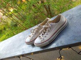 Sneaker Converse - Grösse 39