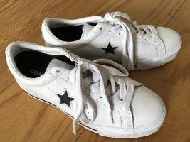 SNEAKER Converse ONE STAR PLATFORM - Damen, Größe 39