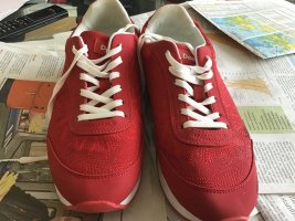 Sneaker desigual 39