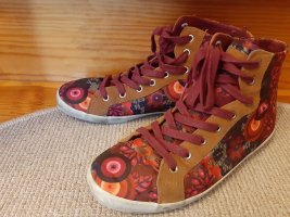 Sneaker Desigual