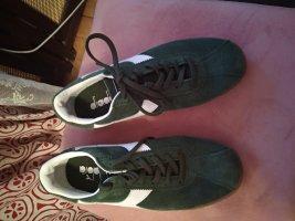 sneaker. diadora neu