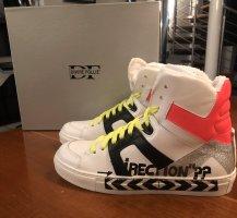 Sneaker Divine Follie