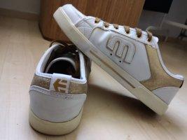 Sneaker Etnies Größe 40