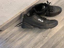 Sneaker Fila 37