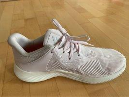 Sneaker/Freizeitschuh