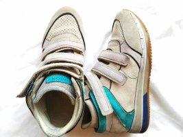"""Sneaker """"Geox"""""""