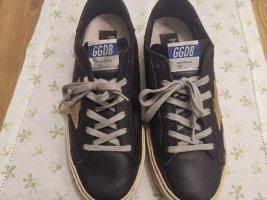 Sneaker GGDB