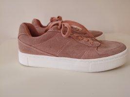 Sneaker H&M 37