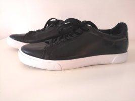 Sneaker H&M 38