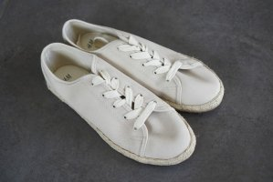 H&M Slip-on Sneakers light grey