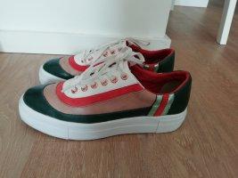 Sneaker/Halbschuh von Tamaris | Gr. 38