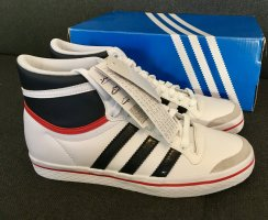 Sneaker high adidas Originals TOP TEN