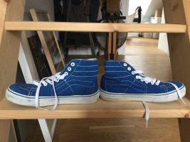 Sneaker Hightop Vans