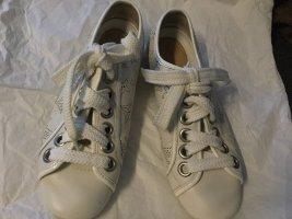 Sneaker Louis Vuitton Gr. 35,5