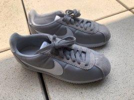 Sneaker low von Nike