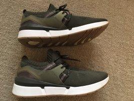 Sneaker Marco Tozzi 38