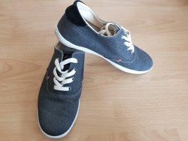 Sneaker, Marke HUB