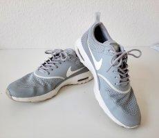 Sneaker *Nike*