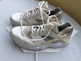 Sneaker Nike Air Huarache