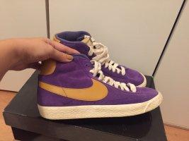 Sneaker Nike Blazer