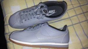 Sneaker Nike Cortez