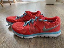 Sneaker Nike flex