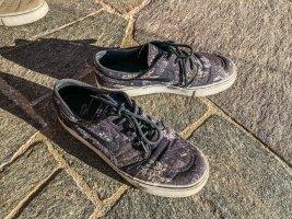 Sneaker Nike Janoski