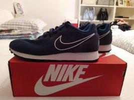 Sneaker Nike MD Runners Größe 41