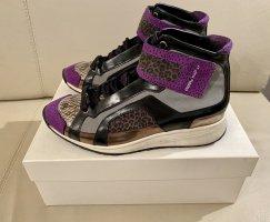 Sneaker Pierre Hardy Gr.37