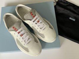 Sneaker Prada Gr.36