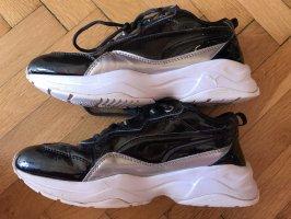 Sneaker Puma Soft foam