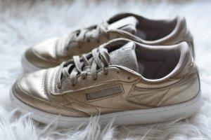 Sneaker, Reebok