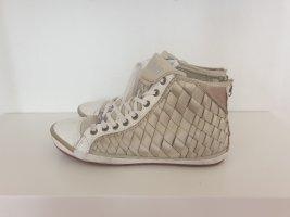 Sneaker Replay, Gr. 39