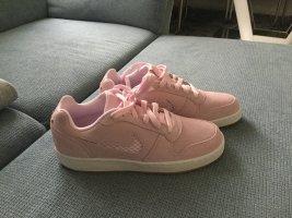 sneaker rosa nike