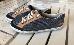 Sneaker ROXY / Größe 41