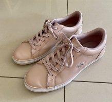 Sneaker Schuhe Lacoste 40 rosé
