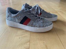 Sneaker Steve Madden