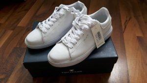 Sneaker, Tom Tailor