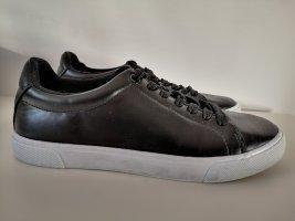 Sneaker Turnschuhe 38