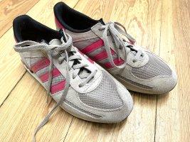 Sneaker Turnschuhe Adidas Trainer